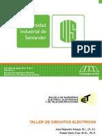 material basico circuitos.pdf