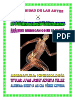 guía Primaria Fase Intensiva CTE vf.pdf