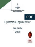 Ardita_Experiencias_Seguridad_SAP.pdf