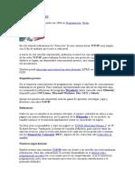 Tutorial sobre TCP.doc