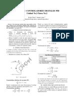 diseno-de-controladores_Torres_Arias.pdf