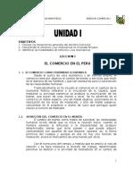 DERECHO l comerciAL en el peru.pdf