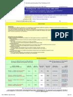 Autodiagnostic_ISO_14001-2015.xlsx