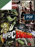 Havoc Brigade.pdf