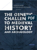 Archaeological_Research_on_Migration_as.pdf