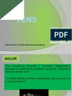 tens-150527130430-lva1-app6892.pptx