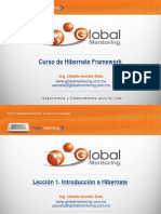 ebook Hibernate Framework.pdf