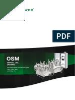 NOJA-5009-08 OSM15-310 OSM27-310 OSM 38-300 Con Control RC10 Manual de Usuario Es - Web