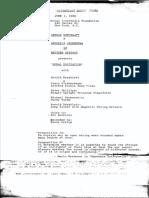 Dreyblatt, Anold_Nodal Exitation