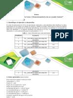 Anexo Instrucciones para la Tarea 1 Dimensionamiento de un Lavador Venturi (1).pdf