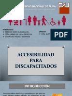 ACCESIBILIDAD PARA DISCAPACITADOS.pptx