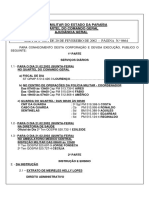 31-Manual de Sindicancia.pdf