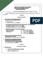 31-Manual de Sindicancia.pdf