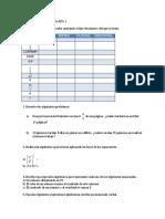Reactivos de evaluación ECA 1.docx