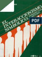 288882386-El-Interaccionismo-Simbolico-Perspectiva-y-Metodo-Blumer (1).pdf