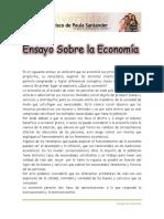ensayosobreeconomia-131014111211-phpapp01