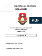 CASO_CLINICO_FARMACOLOGÍA.docx