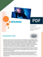 Epilepsia Power Final Final
