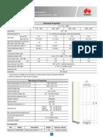 DXX-1710-26901710-2690-6565-18i18i-MM-1882 Datasheet