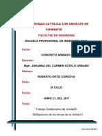 Trabajo Colaborativo - II Unidad_ CARATULA