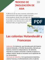 Colonias Holandesas Y francesas.pptx