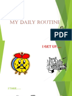 routine.pptx
