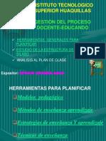 Taller de planificacion ITSH.pdf