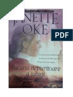 265892752-4-Bucuria-Nepieritoare-a-Iubirii-Janett-Oke-SERIA-Invaluiti-de-iubire.pdf