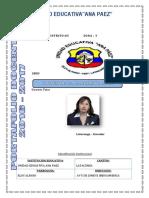 portafolio inevañ.docx