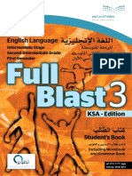 Full-Blast-3-Student-Book-2016-2017.pdf