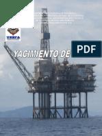 57865143 Trabajo Yacimiento de Gas 1-23-05