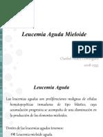 23-leucemiaagudamieloide-130813171541-phpapp02.pptx