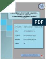 248647734-Informe-Hualgayoc-docx.pdf