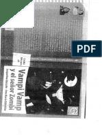VAMPI-VAM-Y-EL-SENOR-ZOMBI.pdf