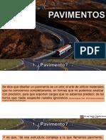 PAVIMENTOS ECA.pdf.pdf
