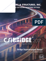 MANUAL-DE-CSIBRIDGE--AASHTO-LRFD-2017-1-25