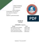 Informe ABP -Lan Chile1