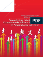 Politicas Docentes Am Latina 2013.pdf