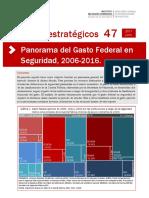 Reporte47_GastoSeguridad