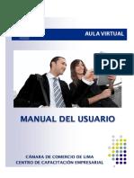 Manual Usuario CCL