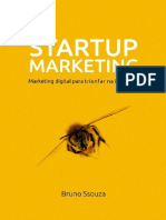 eBook Marketing Triunfar Internet