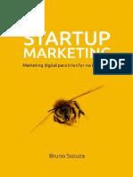 eBook Marketing Triunfar Internet