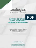 Gacetilla Mar Del Plata Julio17