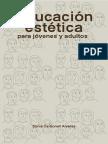 educacion_estetica.pdf
