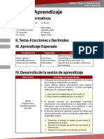 M1_B1_SESIÓN_DE_APRENDIZAJE_XMIND.pdf