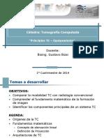 PrincipiosTCparte1_2014.pdf
