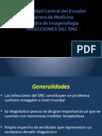 Imageno 1.pptx