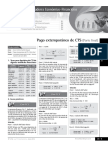 PAGO EXTEMPORANE CTS PARTE FINAL.pdf