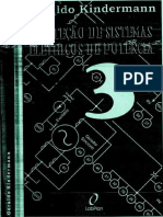 Protecion de Sistema Eletricos de Potencia Vol.3 - DIGITALIZADOa (1)
