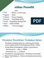 Identitas Peneliti.pptx
